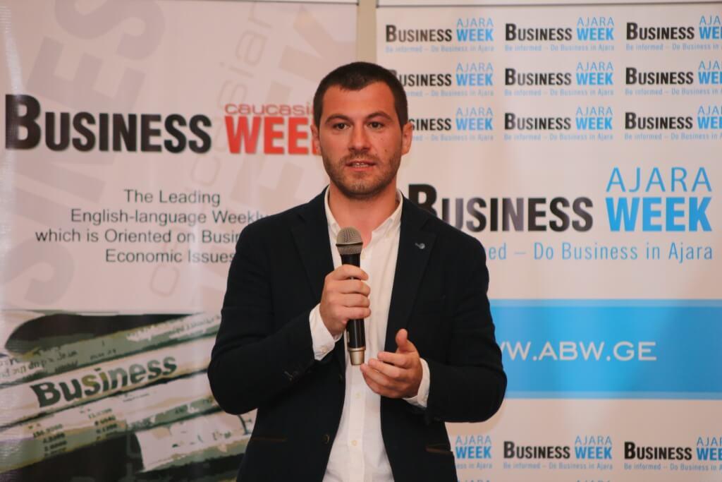 atchara-biznes-viqis-prezentatsia-2_resize