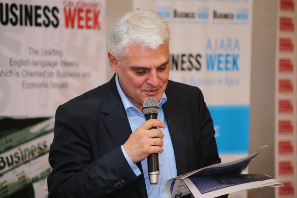 atchara-biznes-viqis-prezentatsia-3_resize